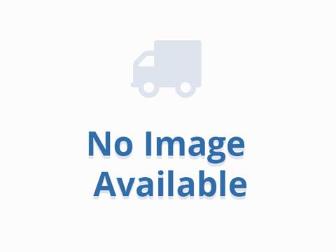 2019 Express 3500 4x2,  Empty Cargo Van #T5742 - photo 1